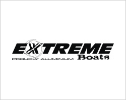 Extreme Boats